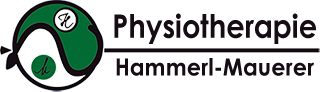Physiopraxis Hammerl-Mauerer Logo